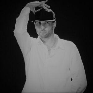 Romain Quigrat, danseur de Hip-hop, Popping, Locking et Old School à Macon